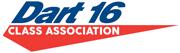 Dart 16 Class Association